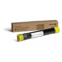 Xerox 006R01700, Toner Cartridge Yellow, AltaLink C8030, C8035, C8045, C8055- Original