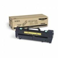 Xerox 008R13028 Fuser Unit WorkCentre 7328, 7335, 7345, 7346