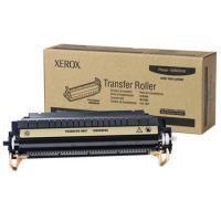 Xerox 008R13064, Transfer Roller, WorkCentre 7525, 7530, 7535, 7545, 7556- Original