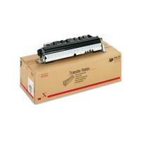 Xerox 016189000, Transfer Roller, Phaser 7700- Original