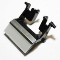 Xerox 019K12820, Bypass Retard Pad, VersaLink C7000, C7020, C7025, C7030- Original