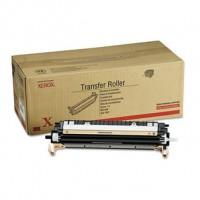 Xerox 108R00815, Transfer Roller, WorkCentre 6400- Original
