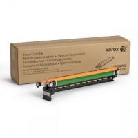 Xerox 113R00782, Drum Cartridge Color, VersaLink C7000- Original