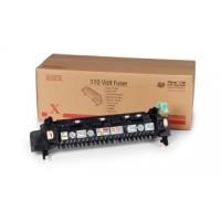 Xerox 115R00025, Fuser Unit, Phaser 7750- Original
