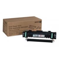 Xerox 126K35562, Fuser Unit 220V, Phaser 3610, WC 3615, 3655- Original
