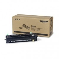 Xerox 115R00138, Fuser Unit,  Versalink C7000, C7020, C7025, C7030- Original