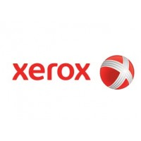 Xerox 013R00559 Print Cartridge, DocuColor 12, 1255 - Colour Genuine