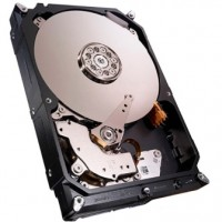 Xerox 497K17740, Hard Disk Drive, Versalink B7025, B7030, C7020, C7025- Original