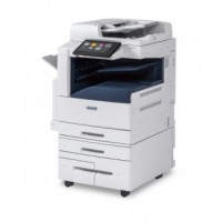 Xerox AltaLink C8045V, Color Multifunction Printer