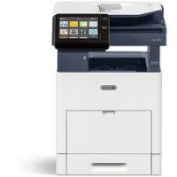 Xerox VersaLink C7030T, A3 Colour Multifunction Laser Printer
