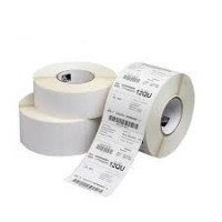 Zebra 880350-050, Label roll 102 x 51mm