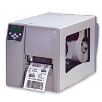 Zebra S4M00-300E-0100T, Thermal Printer/Label Printer 300dpi