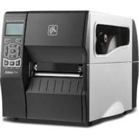Zebra ZT23042-T0E200FZ, Industrial Printer, TT, ZPL, 203Dpi, RS232, USB, ZebraNet 10/100 Print Server, 128MB Flash