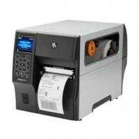 Zebra ZT410, Barcode Label Printer