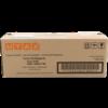 UTAX 616510010, Toner Cartridge - Black, CD 1465, CD 1480- Genuine