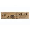 Ricoh 842000, Toner Cartridge Black, MP4054, 5054, 6054- Original