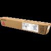 Ricoh 842081, Toner Cartridge Magenta, MP C305- Original