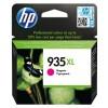 HP C2P25AE301, Ink Cartridge HC Magenta, OfficeJet Pro 6230, 6820, 6825, 6835- Original