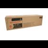 Sharp AR455LT, Toner Cartridge- Black, ARM351, ARM451, MXM350, MXM450- Genuine