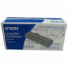 Epson C13S050167, Toner Cartridge Black, EPL-6200- Original