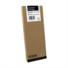 Epson T6148 Ink Cartridge - HC Matte Black Genuine