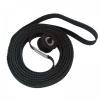 "HP C6072-60198, Carriage Drive Belt Kit 36"", DesignJet 1050, 1055CM- Original"