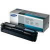 Samsung CLT-C504S/ELS, Toner Cartridge Cyan, CLP415, CLX4195, SL-C1810, C1860- Original