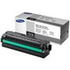 Samsung CLT-K506L/ELS, Toner Cartridge HC Black,  CLP-680, CLX-6260- Original