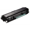 Dell 593-11054, 3335dn Standard Capacity Toner Cartridge - Black