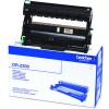 Brother DR2200, Drum Unit- Black, DCP7055, 7060, HL2130, MFC7360- Genuine
