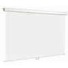 Euroscreen C150  Connect Projection Screen