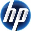 HP CN598-67006, Eject Flap Assembly, Pro X451, X476, X551, X576- Original
