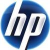 HP RF5-3676-000, Glass Assembly, Laserjet 9000, 9040, 9050, M9050- Original