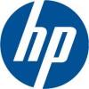 HP CF320X, CF321A, CF323A, CF322A, Toner Cartridge Multipack, M680- Original