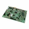 HP RM1-1607-090CN, DC Controller PCB Assembly, LaserJet 4700, CP4005- Original