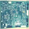 Konica Minolta A03XH01017, PFU Drive Board Assembly, C6000, C7000, PRO C6500, C6501- Original