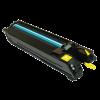 Konica Minolta A0TK08D, Imaging Unit Yellow, bizhub C452, C552, C552D- Original