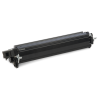 Lexmark 70C0D10, Developer Unit Black, CS310, CS410, CX510- Original