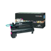 Lexmark C792A1MG, Toner Cartridge Magenta, C792, X792- Original