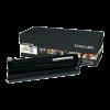 Lexmark C925X72G, Imaging Unit Black, C925, X925- Original