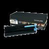 Lexmark C925X73G, Imaging Unit Cyan, C925, X925- Original