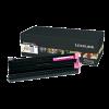 Lexmark C925X74G Imaging Unit, C925, X925 - Magenta Genuine