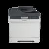 Lexmark CX410E A4 Colour Multifunctional Laser Printer