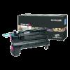 Lexmark X792X1MG, Toner Cartridge HC Magenta Return Program, X792- Original