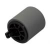 HP RB1-6730-000, Pickup Roller, Laserjet 8000, 5si- Compatible