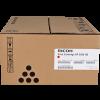 Ricoh 821229, Toner Cartridge Black, SP 5200DN, SP 5210DN- Original