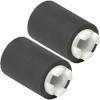Ricoh AF03-0094, Pick Up Roller x 2, MP C3003, C3503, C4503, C5503- Original