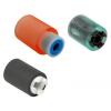Ricoh AF03-1094, AF03-2094, AF03-0094, Rollers Value Pack, MP2554SP, 3054SP, C3503, C4503- Original