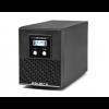 Salicru 6A0EA000004, SPS Advance T Line-interactive sine-wave UPS tower 2000 VA, 2000 VA