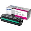 Samsung CLT-M506L/ELS, Toner Cartridge HC Magenta, CLP-680, CLX-6260- Original
